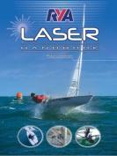 RYA Laser Handbook