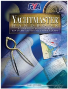 Rya Yachtmaster Handbook
