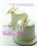 Debbie Brown's Dream Wedding Cakes
