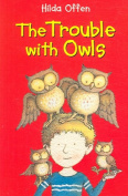 The Trouble with Owls