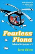 Fearless Fiona