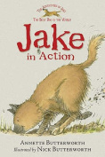 Jake in Action (Jake)