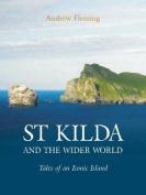 St Kilda and the Wider World