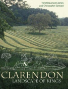 Clarendon: Landscape of Kings
