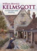 William Morris's Kelmscott