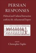 Persian Responses