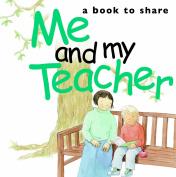 Me and My Teacher