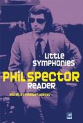 Little Symphonies