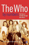 """The """"Who"""" by Numbers"""