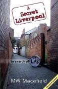 A Secret Liverpool