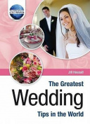 The Greatest Wedding Tips in the World