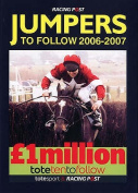 Jumpers to Follow: 2006-2007
