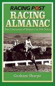 Racing Post Racing Almanac