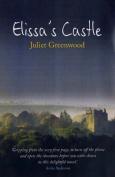 Elissa's Castle