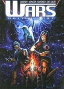 Battlefront (Wars RPG S.)