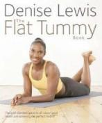 The Flat Tummy Book