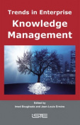 Trends in Enterprise Knowledge Management