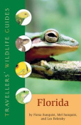 Traveller's Wildlife Guide to Florida