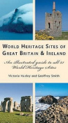 World Heritage Great Britain and Ireland
