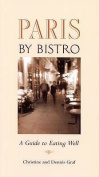 Paris by Bistro