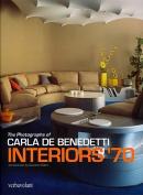 Interiors '70