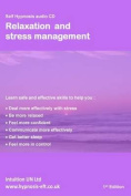 Relaxation and Stress Management [Audio]