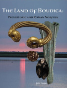 The Land of Boudica
