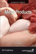 Microbiology Handbook