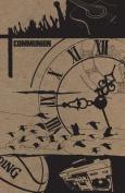 Communion (Mouthmark)