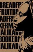 Breadfruit (Mouthmark)