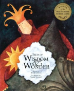 Tales of Wisdom & Wonder [With CD]