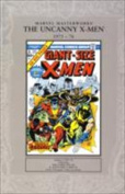 X-men, 1975-76: No. 1: Giant size X-men