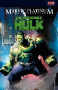 The Definitive Incredible Hulk