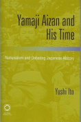 Yamaji Aizan and His Time
