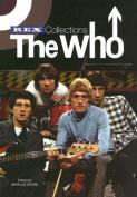 The Who: v. 2 (Rex Photo S.)