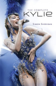 The Complete Kylie Minogue