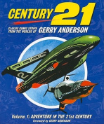 Gerry Anderson's TV21