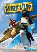 Surfs Up Annual: 2008