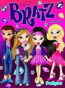 """""""Bratz"""" Annual: 2009"""