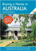 Buying a Home in Australia