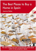 The Best Places to Buy a Home in Spain