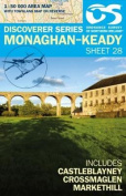 Monaghan and Keady