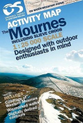 Mournes Activity (inc Croob)