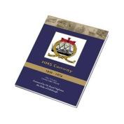 HMS Conway: 1859 - 1974