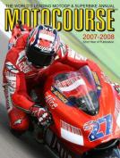 Motocourse: The World's Leading Grand Prix and Superbike Annual