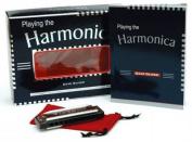 Playing the Harmonica (RBF)