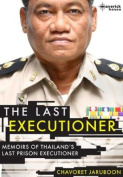 The Last Executioner