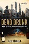 Dead Drunk
