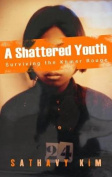 A Shattered Youth