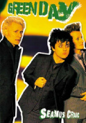 """Green Day"""